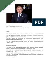 CV Gheorghe Cavcaliuc.docx