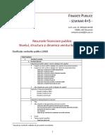 2019-2020 - FP - Seminar 4+5 - Completare - Indicatori Structură.pdf
