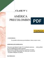 Clase 1 América Precolombina.ppt