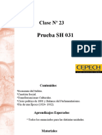 CLASE 23 HISTORIA DE CHILE.ppt