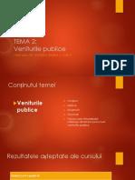 CURS 4_FP