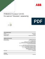 3BSE018150R1-pm864k01-processor-unit-kit (1)