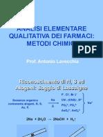 Lectio4 (1)