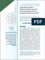 43795-140294-2-PB (1).pdf