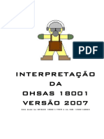 OHSAS 18.001 interpretacao.pdf