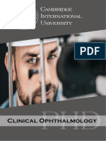 Clinical_Ophthalmology_PhD
