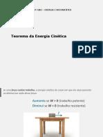 Teorema da Energia Cinética.pdf
