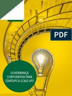 GOVERNANÇA CORPORATIVA_IBGC Segmentos -  Governança Corporativa para Startups & Scale-ups.pdf
