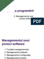 03_Management