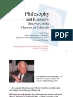 Einstein_and_Philosophy