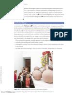 Arts play.pdf