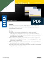 Tarjetas-IsoProx-II-AK-Digital.pdf