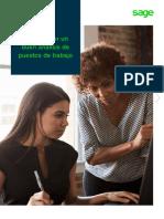 Analisis_puestos_de_trabajo