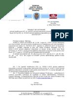 P.H. nr. 388 din 20.01.2017 eliminare taxe extrajudiciare de timbru (1)