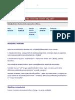 M3.705-20192-1094075-estudipDeLasRelacionesInternacionalesEnRoma.