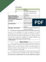 pñcuadro comparativo relacion dialectica práctica, teoria, conocimiento y práctica.doc