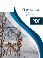 2010 - AES Eletropaulo.pdf