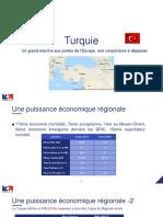 turquie_2018.pdf