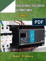 Manual-de-Instalaciones-eléctricas-y-automatismos_-TOMO-II-Electricidad-industrial-nº-2-Spanish-Edition.pdf