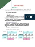 1591004064137_l'étude financière restau.pdf