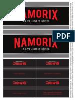 361961286-Kit-Cinema-dia-dos-Namorados.pdf