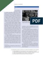 La estadistica en la practica Caso LA EMPRESA ROHM AND HASS