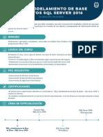 SQL-Y-MODELAMIENTO-DE-BASE-DE-DATOS-SQL-SERVER-2016-1