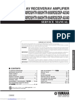 rxv540.pdf