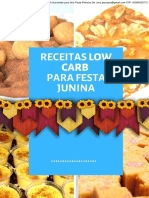 c_ebook_receitas_low_carb_para_festa_junina