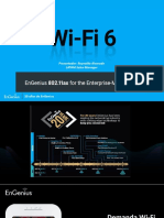 Webinar - WiFi 6 - Mayo 2020.pdf