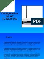 1. presentaciontp-link-121029164218-phpapp02