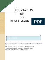 HR BENCHMARKING.pptx