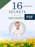 Ghid_16-SECRETE-să-devii-NEFUMĂTOR