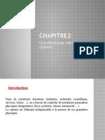 chapitre2.pptx