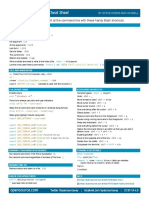 cheat_sheet_bash.pdf