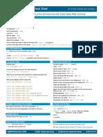 cheat_sheet_bash.pdf