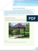 SEM 7-resolvamos-problemas-3.pdf