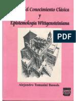 Tomasini_Bassols_-_Teoria_del_conocimien.pdf