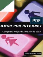 11-Amor por Internet.pdf