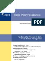 203776248-Boiler-Water-Chemistry.ppt