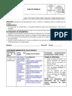 GUÍA DE FILOSOFÍA N°7 GRADO 10º PERIODO 4 RENACIMIENTO A LA MODERNIDAD 2019 2020.docx