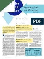 2001 - April - Boiler (Part 2).pdf