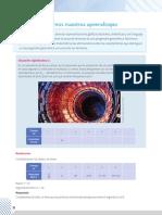 s6-4-sec-resolvamos-problemas.pdf