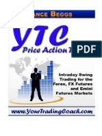 Beggs Lance_YTC_Price_Action_Trader_ru