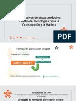 ContratoAprendizaje.pdf