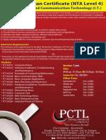 1419318717_ICT [I.T.] (NTA 4) - Brochure