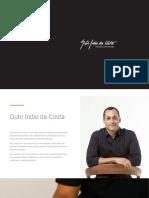 ICDS_Catalogo_2020.pdf