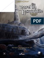 Um-Farol-na-Escuridão-alta-qualidade_5eaea3b4a2747.pdf