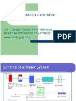Microsoft PowerPoint - Pharma-Water Treatment [Compatibility Mode]
