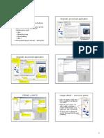 Lect_04_Interface_description.pdf